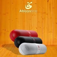 Speaker Bluetooth Beats Pill Dr Dre
