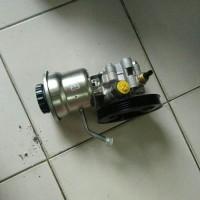 pompa power steering avanza 1.3 ,1.5 VVTI