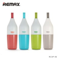 unik Remax Honey Stainless Steel Thermos 300ml - RCUP-06 - B  unik