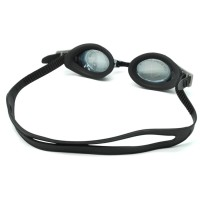 Obaolay Kacamata Renang Minus 3.0 Anti Fog Set UV Protection