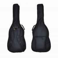 Softcase Gitar Akustik Tipe 2 Polos