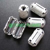 Magnet TDK Ferrite 5mm - 8mm Kabel ZCAT1730-0730 ZCAT1730 - 0730 AU62