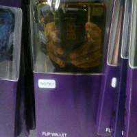 flip wallet original case samsung galaxy note 7