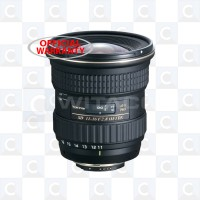 Tokina Lensa AT-X Pro DX 11-16mm f/2.8 for Sony