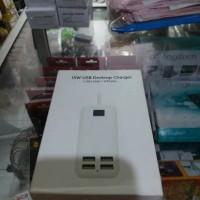 charger iphone 4 usb ori