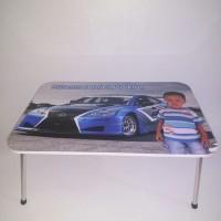 meja lipat custom (besar)