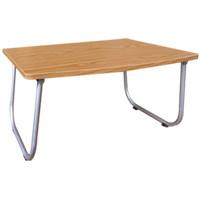 Meja Lipat Anak Grace 601 LS A