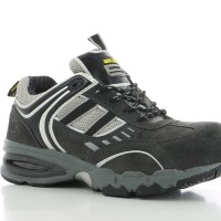 Safety Jogger   Prorun S1P   Safety Shoes