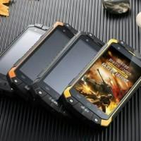 Hp Outdoor Original Discovery V9 Waterproof Dustproof Shockproof IP68