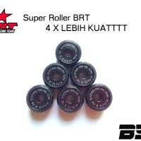 Super Roller BRT Suzuki Spin / Skywave