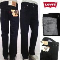 celana jeans regular,standar murah | celana panjang formal jeans stand