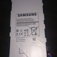 Batere/ Battery/ Baterai Samsung Galaxy Note 8 N5100