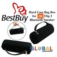 Hard Case untuk JBL Flip 3 Bluetooth Speaker