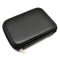 EVA Shockproof Case Bag for External HDD 2.5 Inch / Power Bank Hardisk