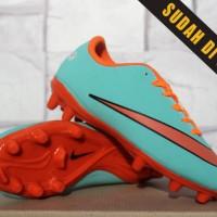 Sepatu Bola Anak Nike Mercurial Superfly Tosca (Sepakbola kids)
