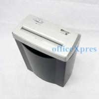 Mesin Penghancur Kertas / Paper Shredder SHRED 5 Origin