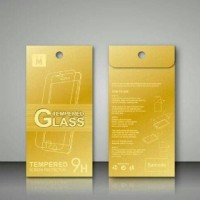 Tempered Glass MS for Samsung GalaxyJ7