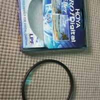 Hoya Pro1 Digital Uv Ori 77 Mm Box