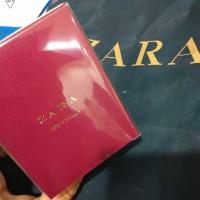 Parfum Zara / Eau De Toilette Zara Red Vanilla