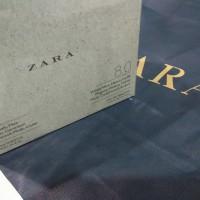 Parfum Zara / Eau De Toilette Zara 7.0 dan 8.0