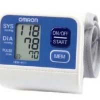 Tensimeter Omron HEM-6111