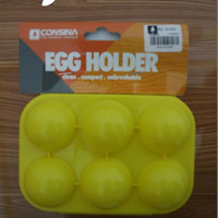 Egg Holder - Consina