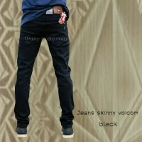 celana volcom | celana murah volcom | celana jeans volcom