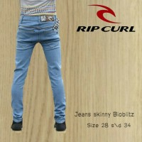 celana jeans pria | celana sarung