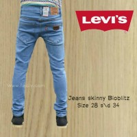 celana anak laki laki | celana jeans slimpit murah