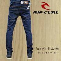 celana jeans cowok ripcurl | celana murah ripcurl