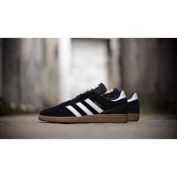 Adidas Hamburg Quality Premium 100%