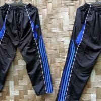 celana training/jogger/sweatpants/sport/olahraga/jogging Adidas sport