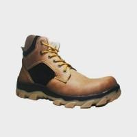 kikers boots