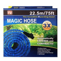 Jual Selang Magic Hose 22,5m / 75ft Baru   Peralatan Kebutuhan Rumah