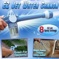 Jual Ez jet water cannon Baru   Peralatan Kebutuhan Rumah Tangga Mur