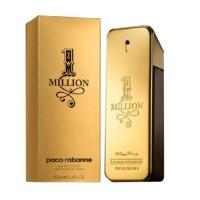 Parfum Original Paco Rabanne One Million 100ml for Man