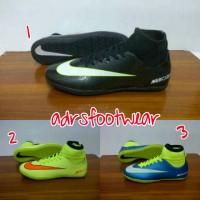 Sepatu Futsal Nike Mercurial Magista Vietnam