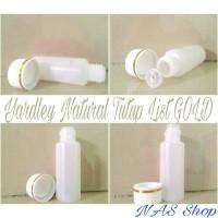 Botol Yardley Natural 60ml