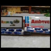 Obat Wasir Ambeven