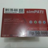 Nomor Cantik Telkomsel SimPATI 11 Digit 081 2255 4343