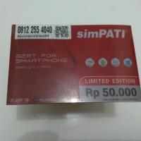 Nomor Cantik Telkomsel SimPATI 11 Digit 081 2255 4040