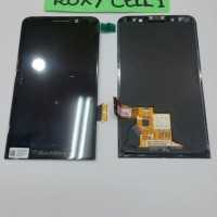BB Blackberry Z30 Lcd Plus Touchscreen Layar Lcd Z30 Original