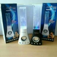 speaker advance wds-11 / speaker musik air mancur