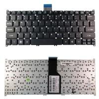 Keyboard Laptop Acer Aspire V5-131, V5-121 Series