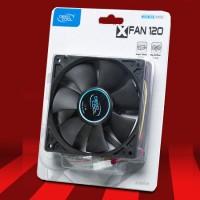 DeepCool XFan 120 HydroBearing 1300rpm