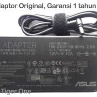 Charger Adaptor Laptop MSI PE60-2QD, PE60-2QE, PE60-6QD, PE60-6QE