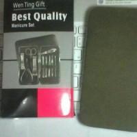 Alat Perawatan Tubuh.The Best Quality.(Tdk Mudah Karat)