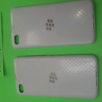 BB Blackberry Z30 Backcover Coverback Tutup Baterai Z30 Original