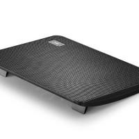 DEEPCOOL WIND PAL MINI Laptop Cooling Pad
