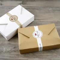 box kotak sovenir hadiah birhday gift karton samson mika vintage style